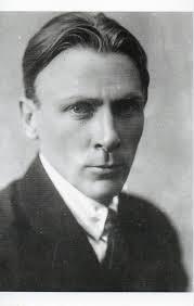 mikhai bulgakov