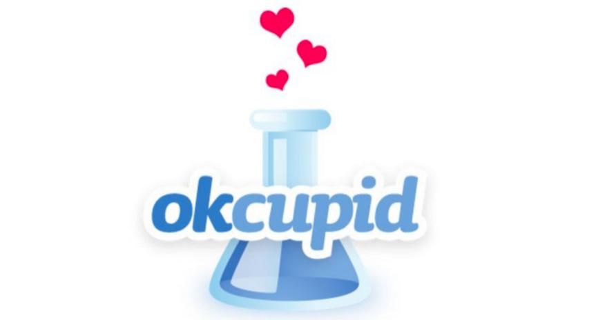 A Joke AboutOkCupid