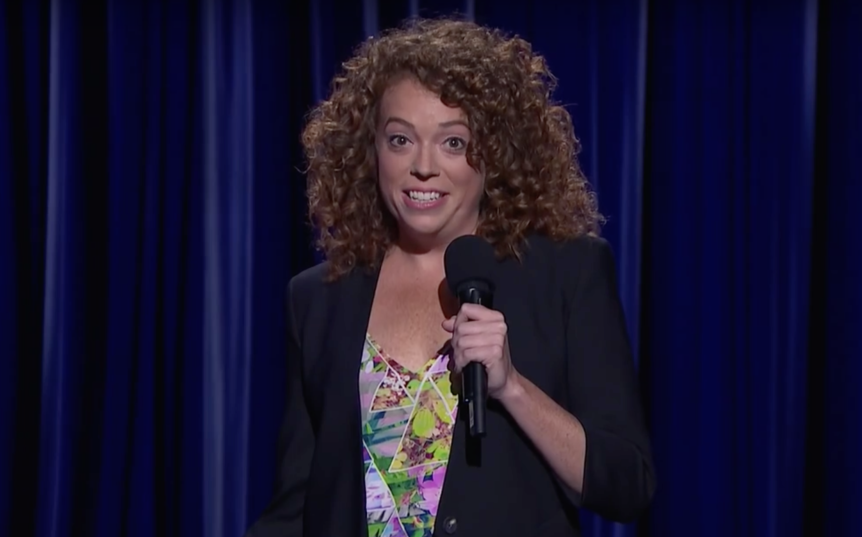 Great Comedians You Probably Haven't Heard Of Week: DayOne