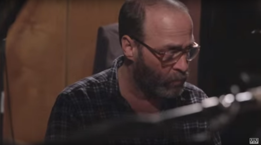 H. Jon Benjamin's New Jazz Album Is Great
