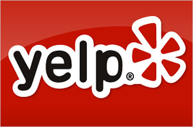 Yelp Is Racist